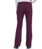 Photograph of Love Always Women's Charmed Low Rise Drawstring Pant Red HS025-WNPS