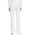 Photograph of Love Always Women's Charmed Low Rise Drawstring Pant White HS025-WTPS