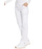 Photograph of Love Always Women's Low Rise Drawstring Pant White HS025-WTPS