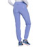 Photograph of Break on Through Women Low Rise Jogger Blue HS030-CILH
