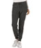 Photograph of Low Rise Tapered Leg Jogger