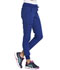 Photograph of Break on Through Women's The Jogger Low Rise Tapered Leg Pant Blue HS030-ROYH