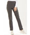 Photograph of Love Always Women's Adored Natural Rise Tapered Leg Pant Gray HS045-PWPS