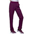 Photograph of Love Always Women Mid Rise Tapered Leg Pant Red HS075P-WNPS
