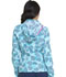Photograph of HeartSoul Prints Women's Zip Front Jacket All Fur You HS301-AFYU