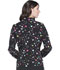 Photograph of HeartSoul Prints Women's U Da Bom Zip Front Jacket All Star Love HS301-ASLV