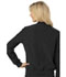 Photograph of Break on Through Women's Bomber Jacket Black HS310-BTBK