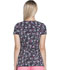 Photograph of HeartSoul Prints Women's V-Neck Top Love Is All Around Us HS600-LVAU
