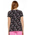 Photograph of HeartSoul Prints Women's V-Neck Top Hoo Needs A Nap? HS601-HOON