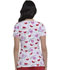 Photograph of HeartSoul Prints Women's V-Neck Top You're So Sweet HS601-YOSW