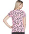 Photograph of HeartSoul Prints Women's V-Neck Top Your Wildest Dreams HS610-YOWI