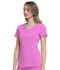 Photograph of Love Always Women's V-Neck Top Pink HS665-PMUH