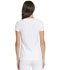 Photograph of Love Always Women's Serenity V-Neck Top White HS665-WTPS