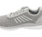 Photograph of K-Swiss Women's INFINITYTUBES Highrise,White INFINITYTUBES-HRW