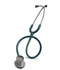 Photograph of Littmann Unisex Littmann Lightweight II S.E. Blue L2452-CAR