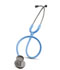 Photograph of student lightweight Unisex Littmann Lightweight II S.E. Blue L2454-CIE