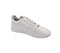 Photograph of K-Swiss Men's MAEROTRAINERL Black MAEROTRAINERL-WHBK