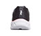 Photograph of Fila Women MEMORYSPEED4 Black MEMORYSPEED4-MDSP