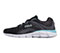 Photograph of Fila Women MEMORYVERNATO5 Castle Rock/Black/Aruba Blue MEMORYVERNATO5-CRBA