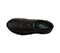 Photograph of Infinity Footwear Shoes Men's MFLOW Black MFLOW-BLK