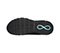 Photograph of Infinity Men's MFLOW Black MFLOW-BLK