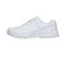 Photograph of Infinity Men's MFLOW White MFLOW-WHT