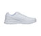 Photograph of Infinity Footwear Shoes Men's MFLOW White MFLOW-WHT