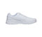 Photograph of Infinity Footwear Shoes Men's MFLOW White MFLOW-WHZ