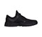 Photograph of Infinity Footwear Shoes Men's MFLY Black on Black MFLY-BKKK