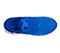 Photograph of Infinity Footwear Shoes Men MFLY Blue MFLY-CONB