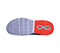 Photograph of Infinity Footwear Shoes Men MFLY Gray MFLY-LGFD