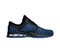 Photograph of Infinity Footwear Shoes Men's MFLY Blue MFLY-MBBG
