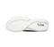 Photograph of K-Swiss Men's MINFINITYTUBES CovertGreen,White MINFINITYTUBES-CGWW
