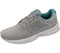 Photograph of K-Swiss Men's MINFINITYTUBES HighRise,Baltic MINFINITYTUBES-HRBB