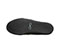 Photograph of Infinity Footwear Shoes Men's MRUSH Black MRUSH-BKBK