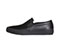 Photograph of Infinity Footwear Shoes Men's MRUSH Black MRUSH-BLZ
