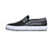 Photograph of Infinity Footwear Shoes Men MRUSH Black MRUSH-BPGW