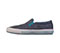 Photograph of Infinity Footwear Shoes Men's MRUSH Gray MRUSH-THTW