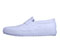 Photograph of Infinity Footwear Shoes Men MRUSH White MRUSH-WHZ