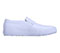 Photograph of Infinity Men's MRUSH White on White MRUSH-WWWH