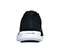 Photograph of Reebok Men's MSUBLITELEGEND Black, White, Cold Grey MSUBLITELEGEND-BWCG