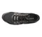 Photograph of Reebok Men's Athletic Footwear Black,Alloy,White MTRAINFLEX2-BAWW