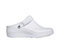 Photograph of Anywear Women's PEAK White, White PEAK-WWWH