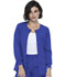 Photograph of Women's Warm-up Jacket Blue PL300-RORS