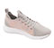 Photograph of Reebok Women's Premium Athletic Footwear WhisperGrey,Wht,Guava,Melon PLUSLITETI-WWGS