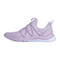 Photograph of Reebok Women PRINTHERLACE Ashen Lilac, White PRINTHERLACE-ASLW