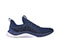 Photograph of Reebok Women's PRINTHERLACE CollegiateNavy,DenimGlow,White PRINTHERLACE-CNDW