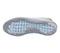 Photograph of Reebok Women's Premium Athletic Footwear CloudGrey,MeteorGrey,FreshBlue PRINTRUNPRIME-CGMF
