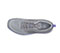 Photograph of Reebok Women's PTPRIMERUN2 CloudGrey,CoolShadow,SolidGrey PTPRIMERUN2-CGCG