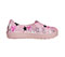 Photograph of Anywear Women's RISE Pink Ribbon, Stars, Pink RISE-PRPK